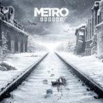 Metro Exodus, le test avec un train de retard sur PS4