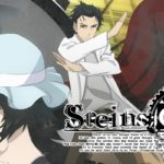 Steins;Gate Elite, le test sur Switch
