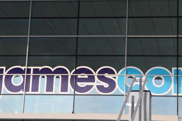 Gamescom10