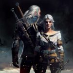 The Witcher 3 Wild Hunt, le test sur Switch