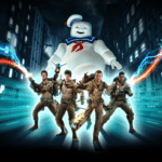 Ghostbusters Remastered, le test sur Switch
