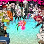 Danganronpa 2: Goodbye Despair, le test sur PS Vita (2014)