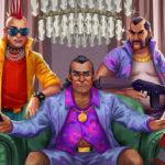Shakedown Hawaï, un dernier coup pour la PS Vita
