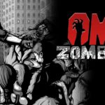 OMG Zombies!, le test sur PS Mobile (2013)
