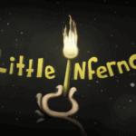 Little Inferno, le test sur PC - Pourquoi ce genre de jeu existe?