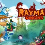 Rayman Origins, le test sur PS Vita (2014)