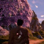 Shenmue III, le test PC