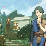 Fire Emblem Echoes: Shadows of Valentia, le test sur 3DS
