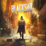 Blacksad : Under the Skin, le test Switch