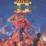 Double Dragon Trilogy, le test sur PC (gog.com)