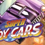 Super Toy Cars, le test sur Switch