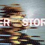 Her Story, le test déconcertant sur PC (gog.com)