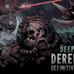 Deep Sky Derelicts: Definitive Edition, le test Switch