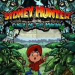 Sydney Hunter and Curse of the Mayan, le test retro sur Switch