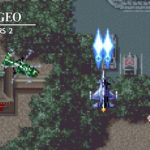 ACA NEOGEO Aero Fighters 2, le test sur Switch