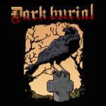 Dark Burial, le test sur Switch