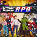 Saturday Morning RPG, le test sur Switch
