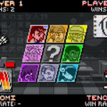 Pocket Rumble, le test sur Switch