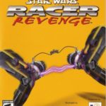 Star Wars Racer Revenge, le test d'un faux successeur sur Playstation 4