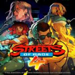 Street of Rage 4, le test d'un vieux sur Switch