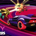 Party Crashers, le test sur Switch