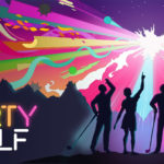 Party Golf, le test d'un des jeux de la série Party sur Switch