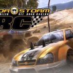 MotorStorm RC, le test sur PS Vita