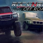 Rock 'N Racing Off Road DX, le test sur Switch