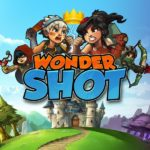 WonderShot, le test sur Switch