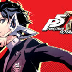 Persona 5 Royal, le test sur PlayStation 4