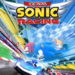 Team Sonic Racing, le test sur PlayStation 4