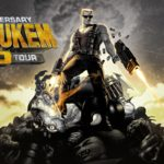 Duke Nukem 3D: 20th Anniversary World Tour, le test sur Switch