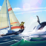 Old Man's Journey, le test sur Switch