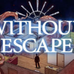 Without Escape, le test sur PS Vita et Switch