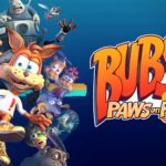Bubsy : Paws on Fire!, le test sur Switch