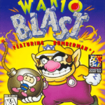 Wario Blast: Featuring Bomberman, le test sur Game Boy Color