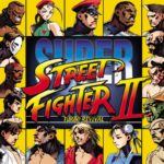Super Street Fighter II Turbo Revival, le test sur Game Boy Advance
