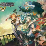 RPG Maker MV, le test sur Playstation 4