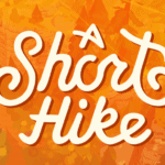 A Short Hike, le test sur Switch