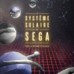 Lecture: Le système solaire de Sega, vers la Saturn et au-delà