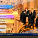 Kingdom Hearts : Melody of Memory, le test sur PlayStation 4