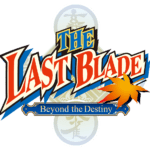 Last Blade, Beyond the destiny, le test sur Switch
