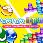 Puyo Puyo Tetris, le test sur PlayStation 4