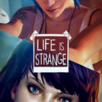 Life is Strange, le test sur Xbox Series X [Retrocompatibilité]