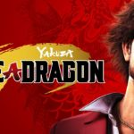 Yakuza : Like a Dragon, le test sur Xbox Series X