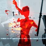 SuperHot : Mind Control Delete, le test sur Xbox Series X