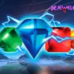 Bejeweled 2, le test sur Xbox Series X [Retrocompatible]