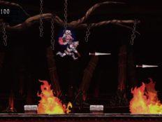 Un mode coopératif pour GHOSTS 'N GOBLINS RESURRECTION !