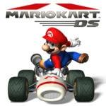Mario Kart DS, le test sur DS