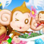 Super Monkey Ball, le test sur N-Gage